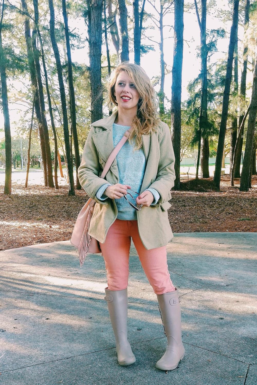 Peach Jeans - Three Heel Clicks 5.jpg