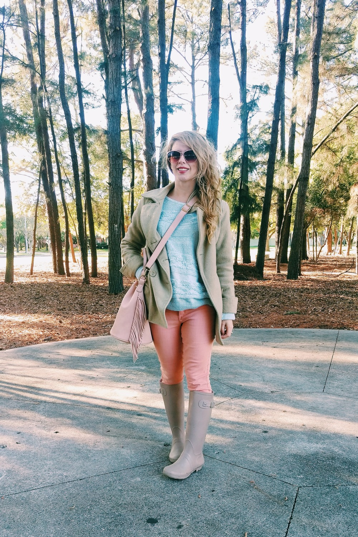 Peach Jeans - Three Heel Clicks 8.jpg