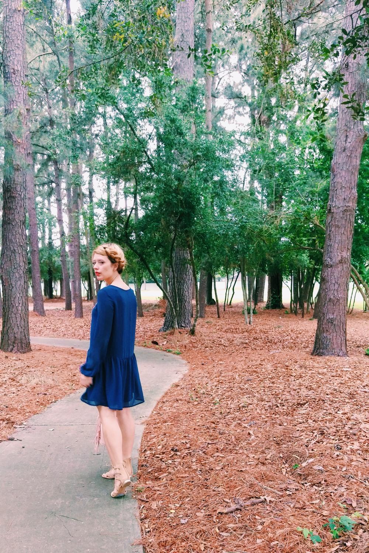 Into the Woods - Three Heel Clicks 13.jpg