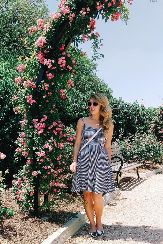 Rose Garden - Three Heel Clicks 2.jpg
