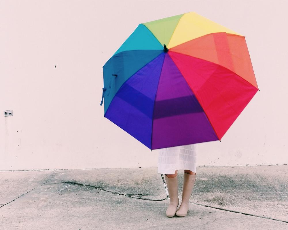 Colorwheel - Three Heel Clicks 1.jpg