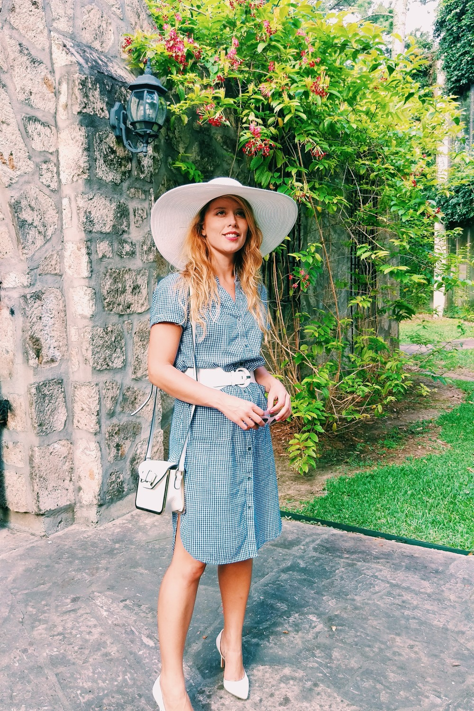 Gingham Shirtdress - Three Heel Clicks 8 (2).jpg