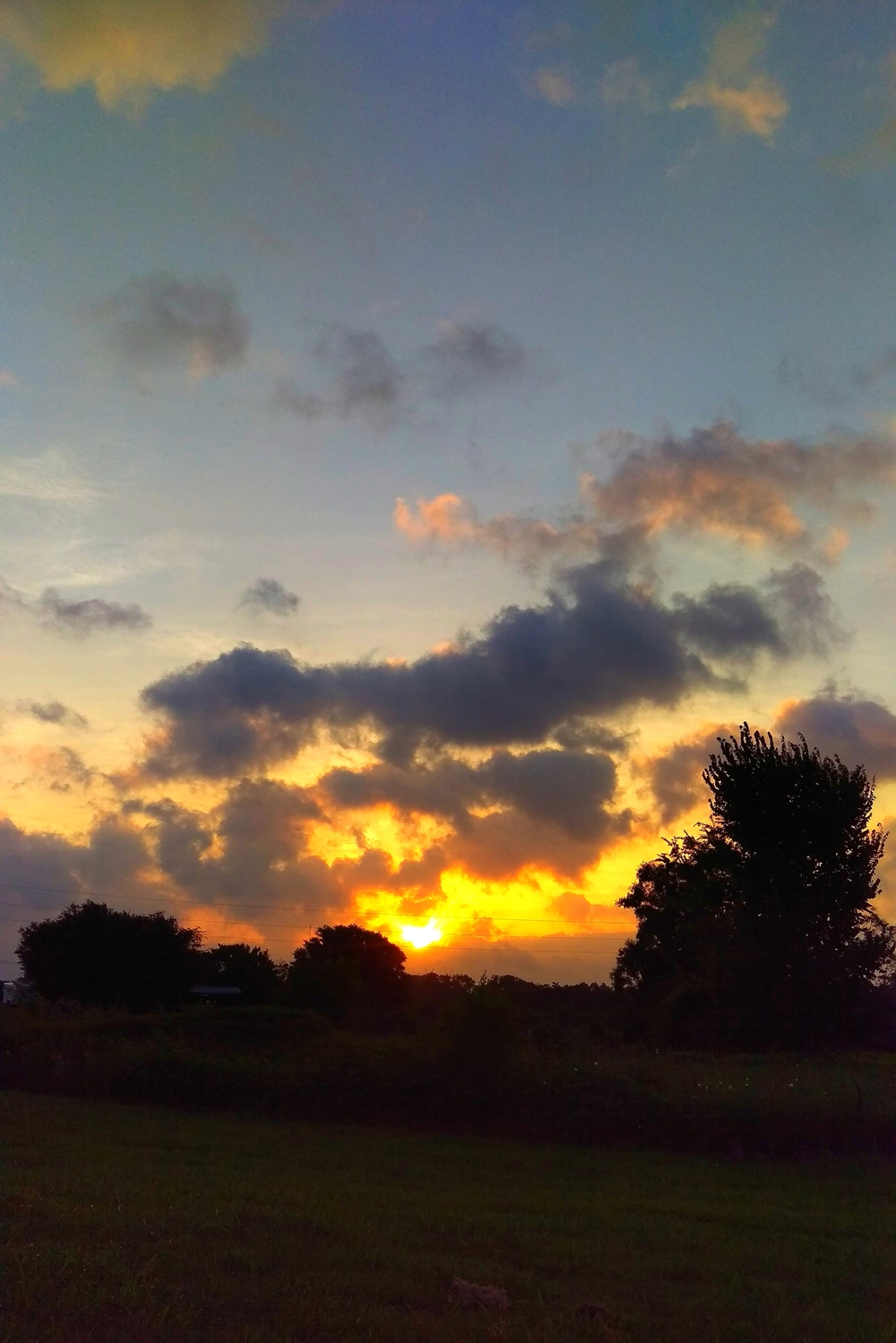 Summer Sunrise - Three Heel Clicks 15.jpg