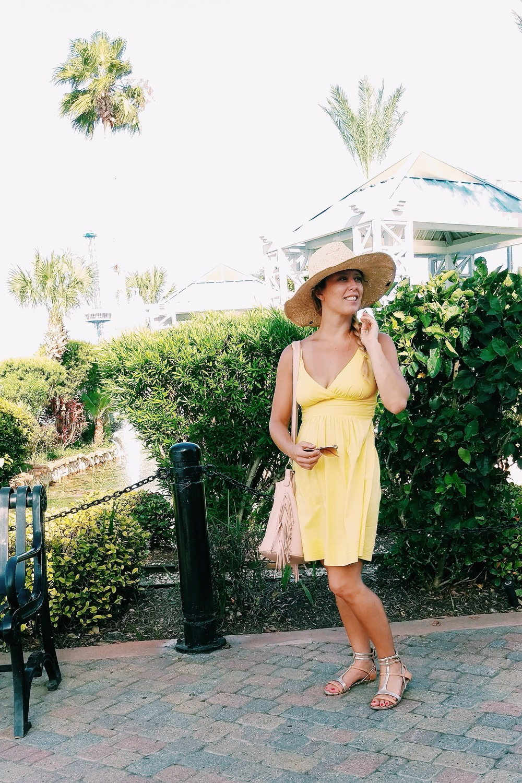 Kemah Boardwalk - Three Heel Clicks 11.jpg