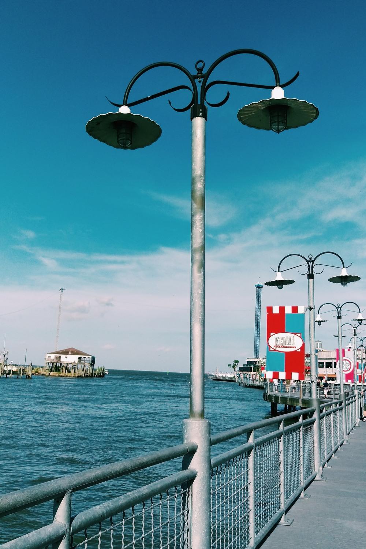 Kemah Boardwalk - Three Heel Clicks 19.jpg