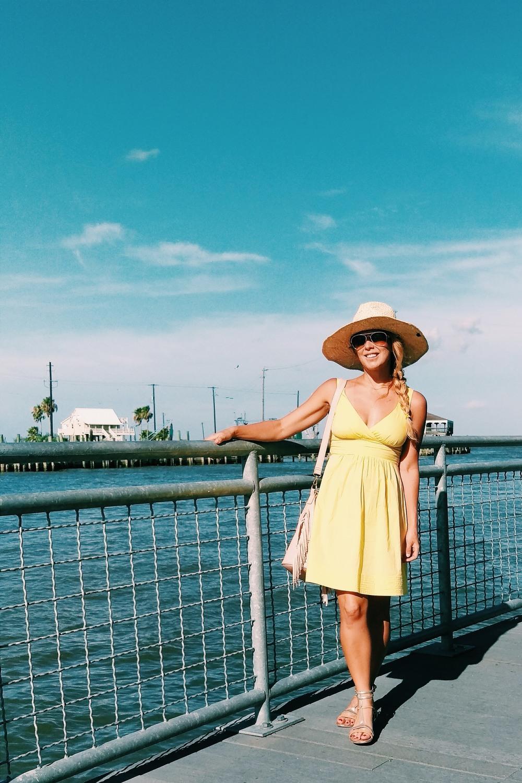 Kemah Boardwalk - Three Heel Clicks 22.jpg
