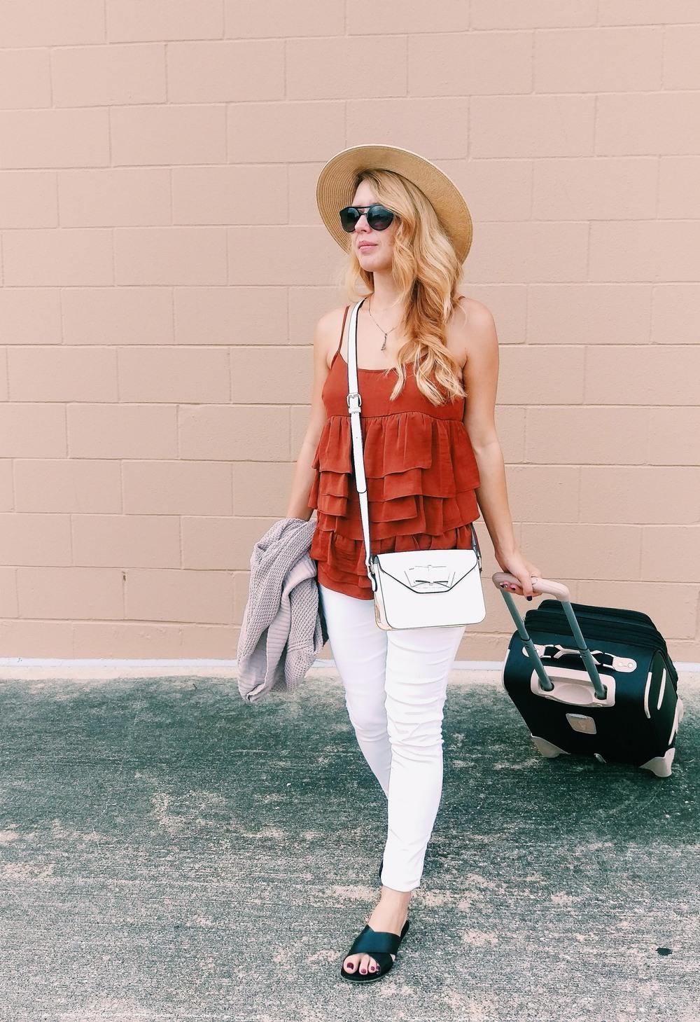 Travel Style - Pack - Three Heel Clicks 8.jpg