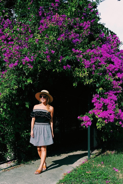 Summer Flowers - Three Heel Clicks 8.jpg