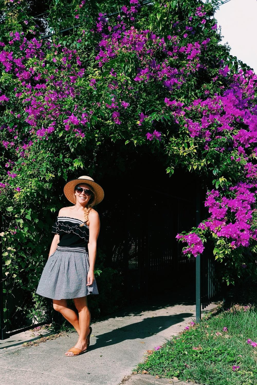 Summer Flowers - Three Heel Clicks 16.jpg