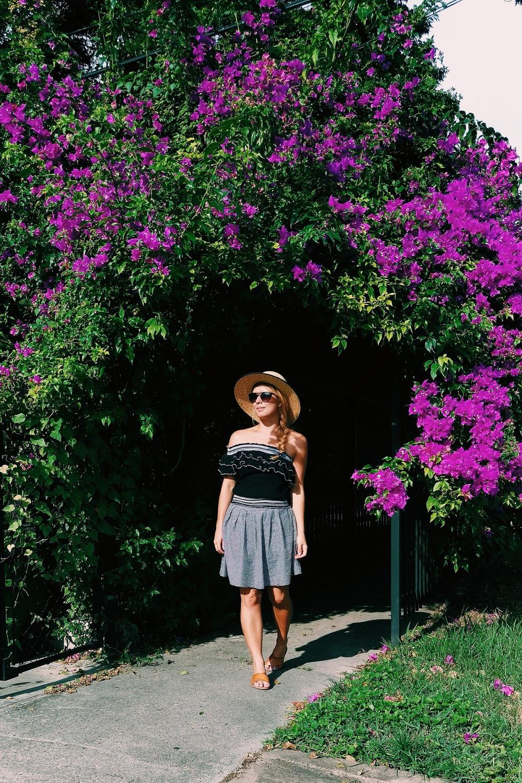 Summer Flowers - Three Heel Clicks 14.jpg