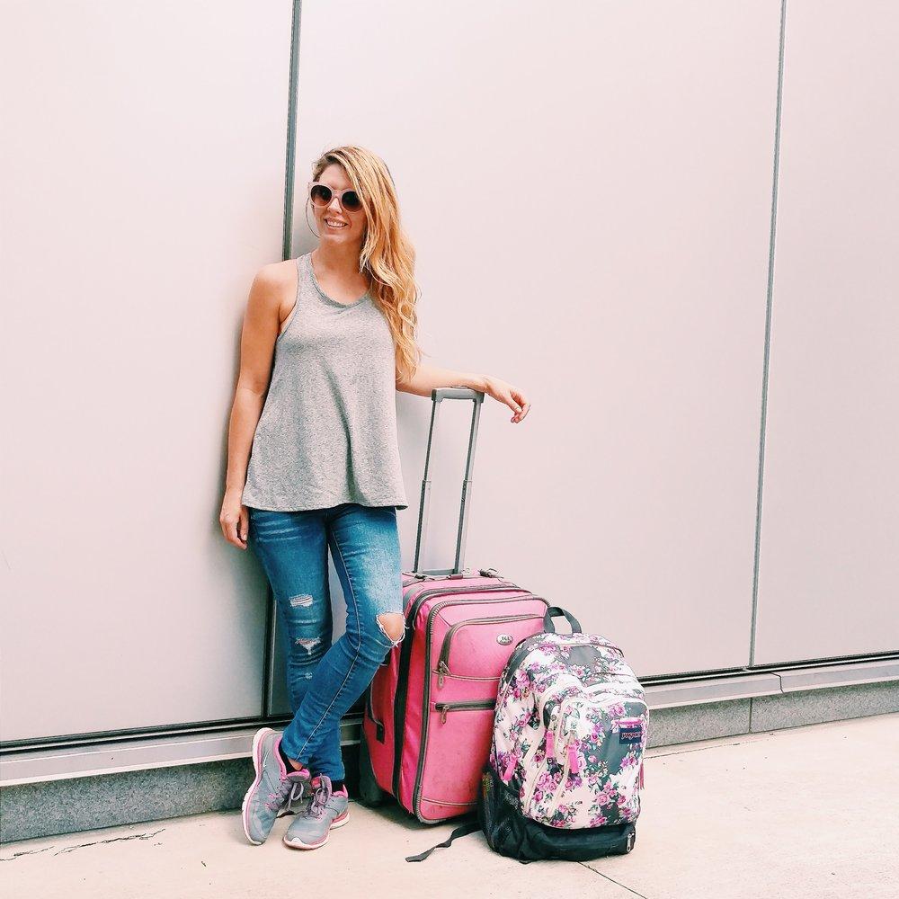 Travel Style - Simplify - Three Heel Clicks 3.jpg