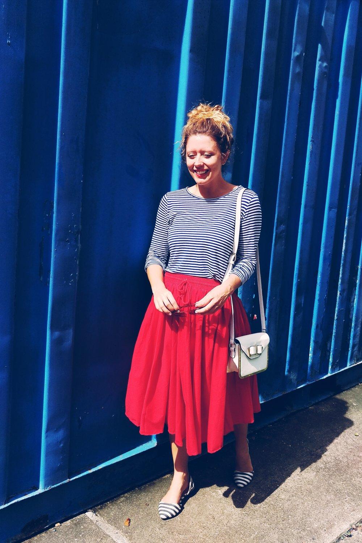 Red - Blue - Three Heel Clicks 6.jpg