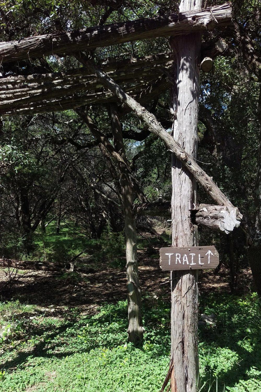 Cascade Caverns - Three Heel Clicks 3.jpg