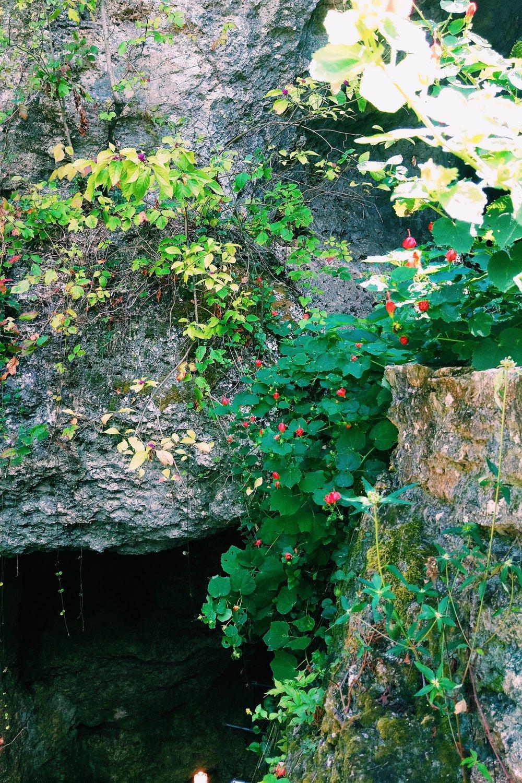 Cascade Caverns - Three Heel Clicks 6.jpg
