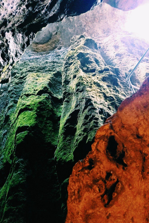 Cascade Caverns - Three Heel Clicks 8.jpg