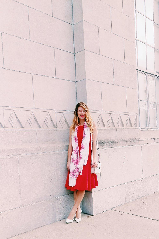 Red - White - Three Heel Clicks 8.jpg
