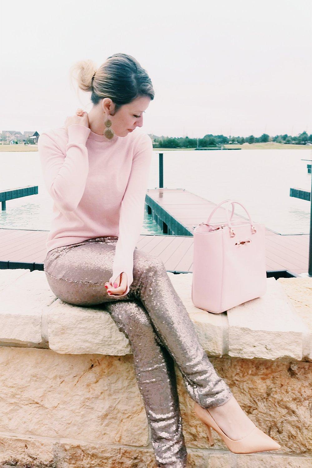 Blush Sparkle - Three Heel Clicks 3.jpg