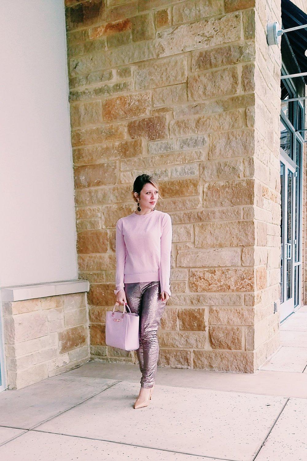 Blush Sparkle - Three Heel Clicks 7.jpg