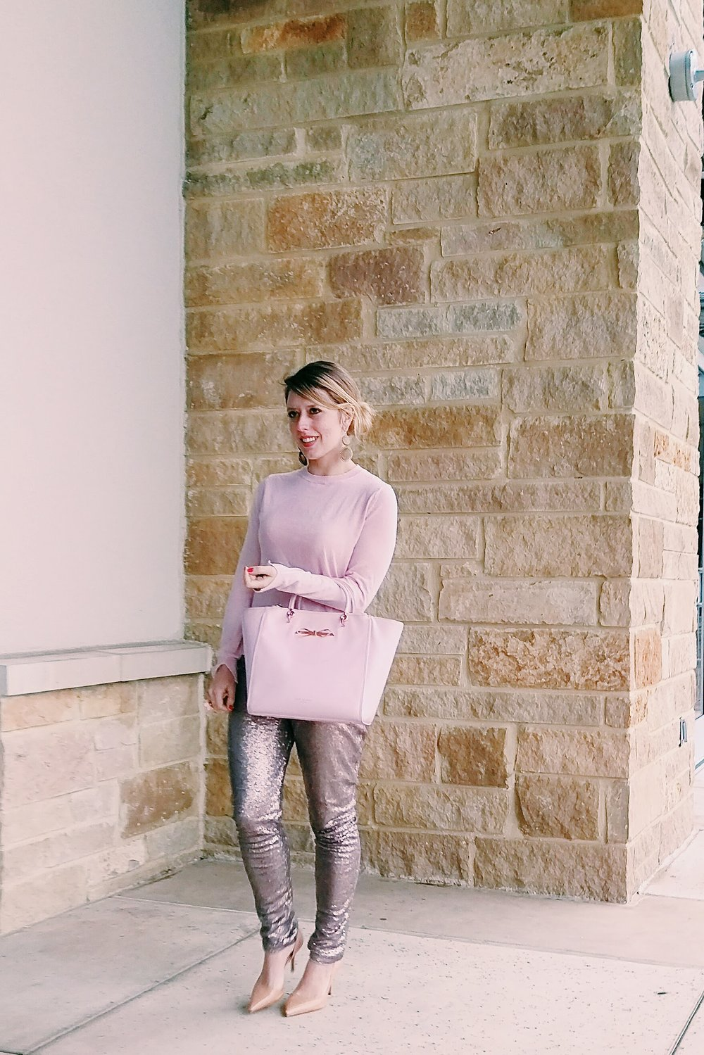 Blush Sparkle - Three Heel Clicks 12.jpg