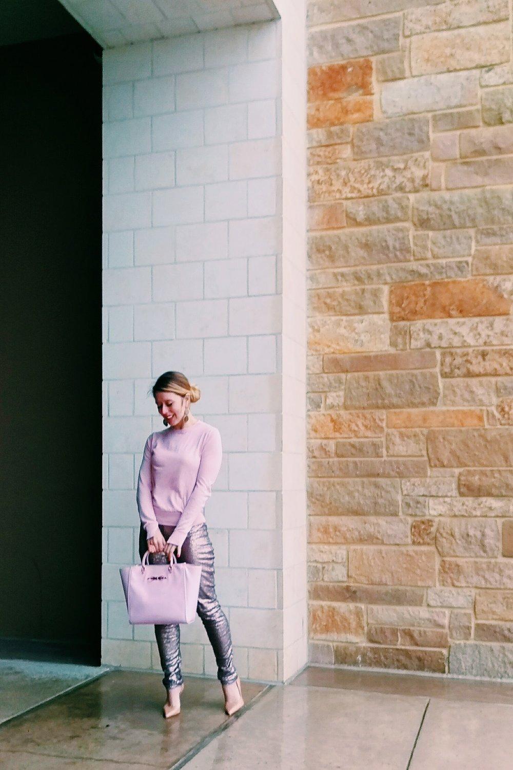 Blush Sparkle - Three Heel Clicks 18.jpg