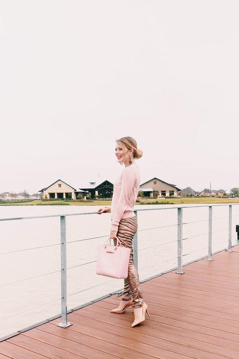 Blush Sparkle - Three Heel Clicks 17.jpg