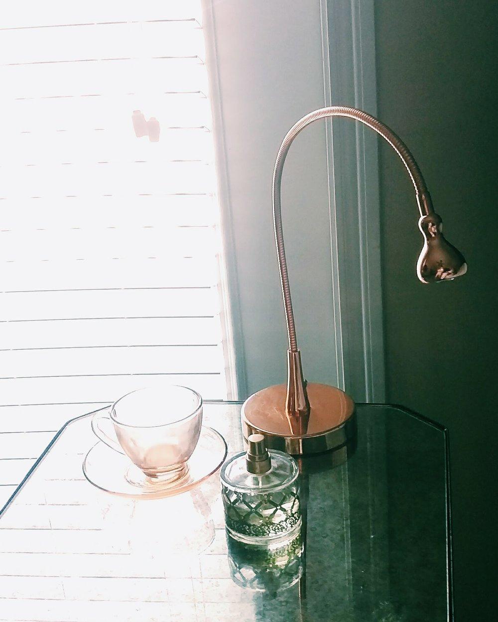 Copper - Three Heel Clicks 3.jpg