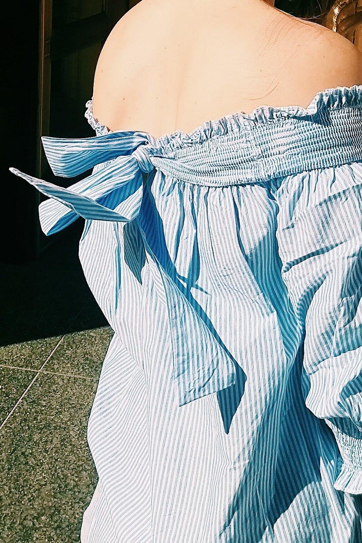 Blue Bow Back - Three Heel Clicks (4).jpg