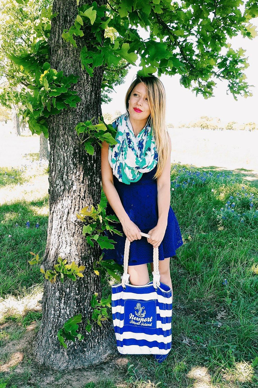 Spring Green & Bluebonnets - Three Heel Clicks 3.jpg