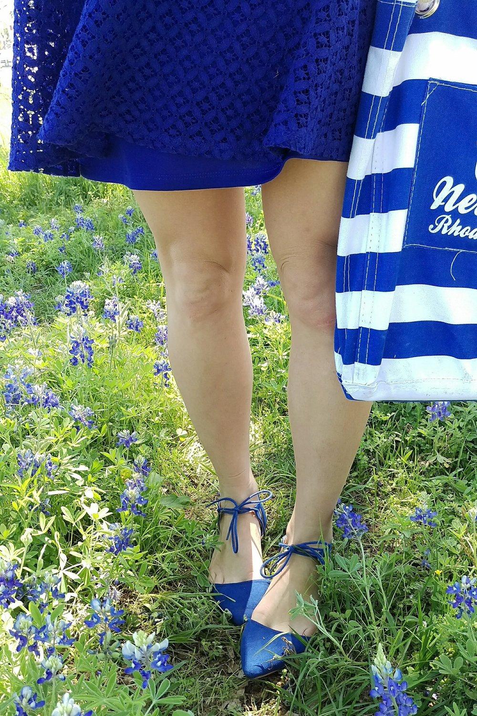 Spring Green & Bluebonnets - Three Heel Clicks 8.jpg