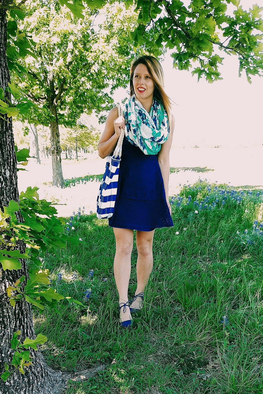 Spring Green & Bluebonnets - Three Heel Clicks 11.jpg