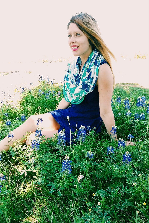 Spring Green & Bluebonnets - Three Heel Clicks 15.jpg