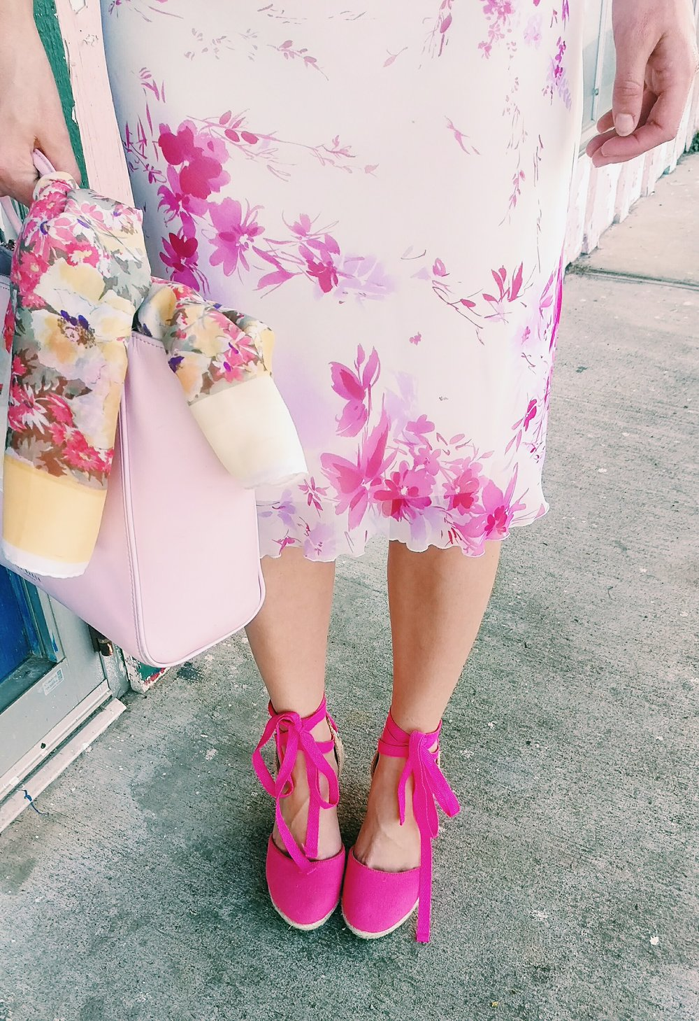 Pink Florals - Three Heel Clicks (1).jpg