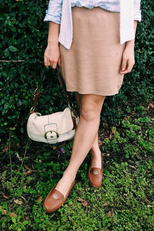 Spring Shoes 5.jpg