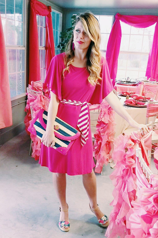 Hot Pink - Three Heel Clicks 9.jpg