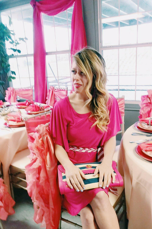 Hot Pink - Three Heel Clicks 8.jpg