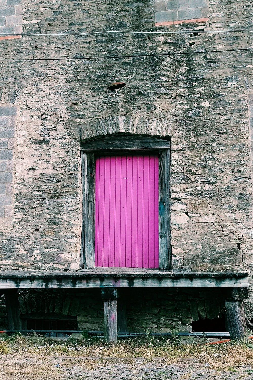 Hot Pink - Three Heel Clicks (3).jpg
