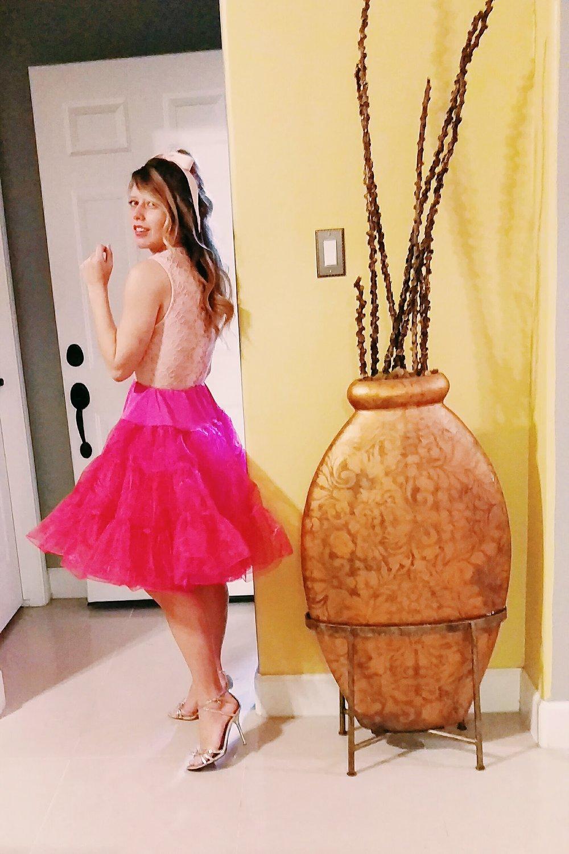 Hot Pink - Three Heel Clicks 15.jpg