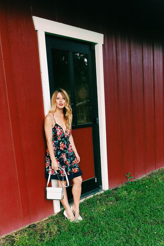 Red Barn - Three Heel Clicks 2.jpg