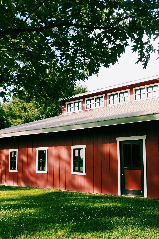 Red Barn - Three Heel Clicks 12.jpg