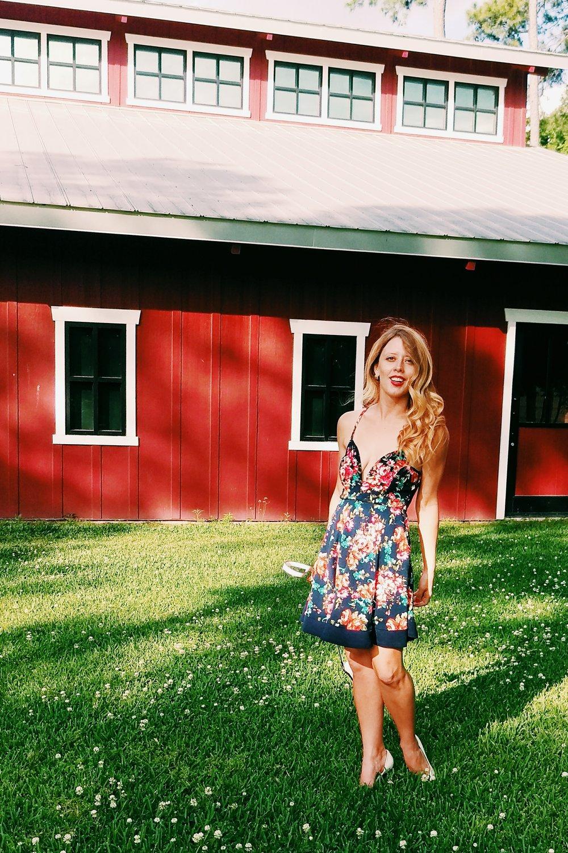 Red Barn - Three Heel Clicks 14.jpg