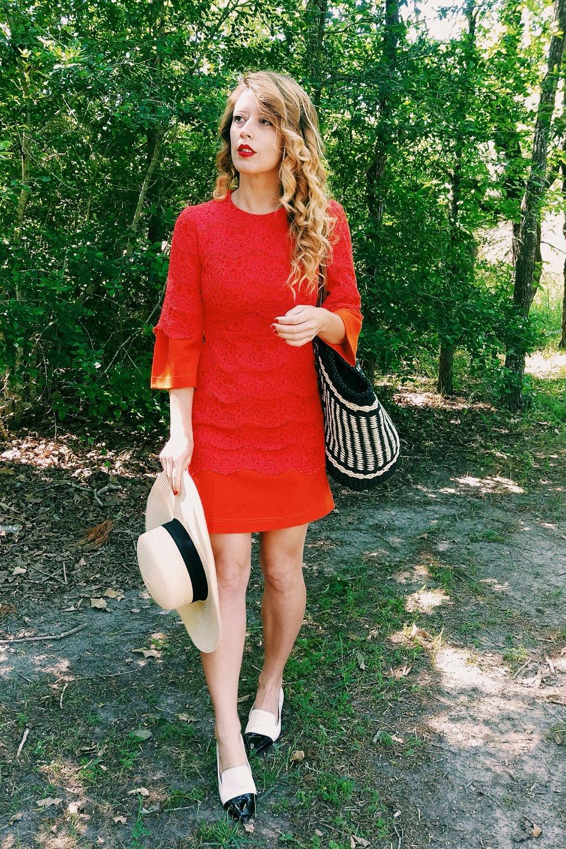 Little Red Dress - Three Heel Clicks 2.jpg