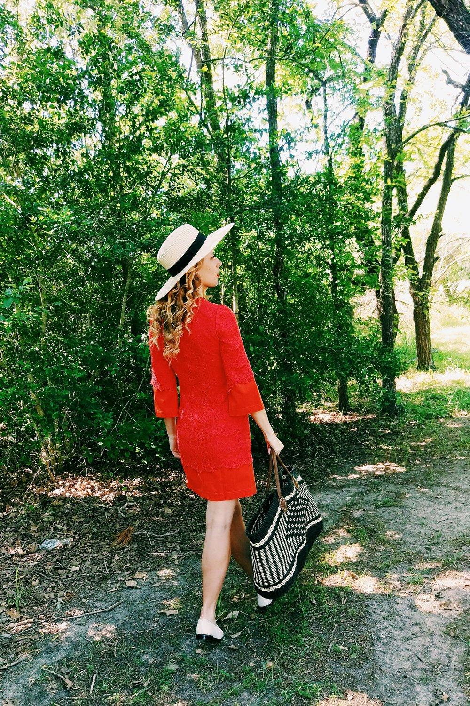 Little Red Dress - Three Heel Clicks 11.jpg
