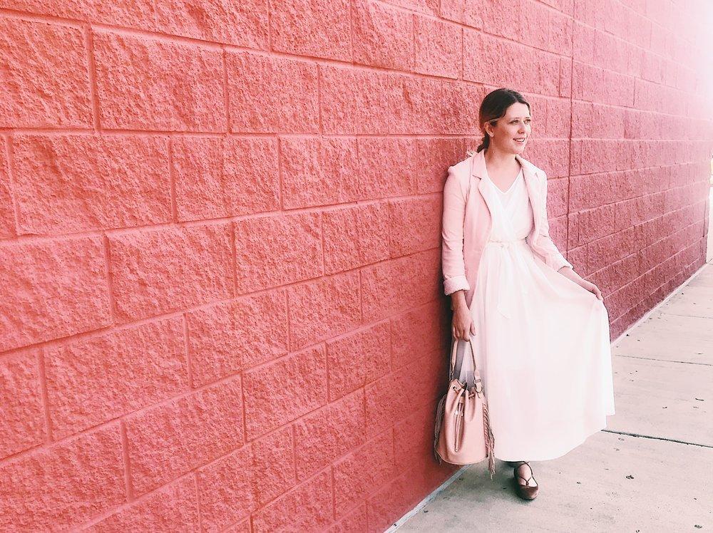 Three Heel Clicks - Sweet Office Wear (13).jpg