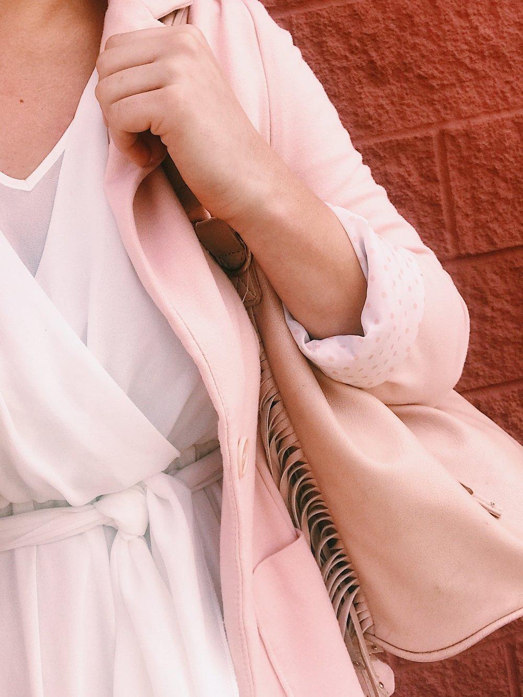 Three Heel Clicks - Sweet Office Wear (8).jpg