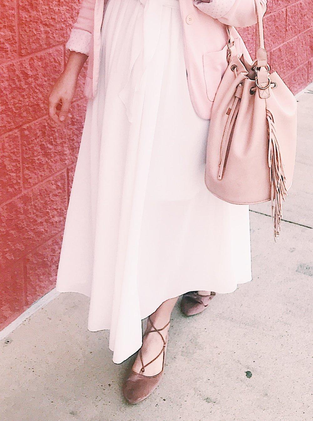 Three Heel Clicks - Sweet Office Wear (1).jpg