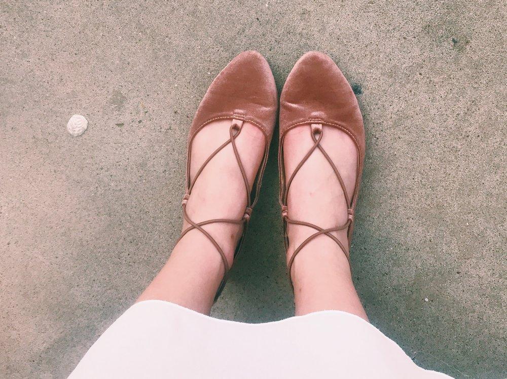 Three Heel Clicks - Sweet Office Wear (6).jpg