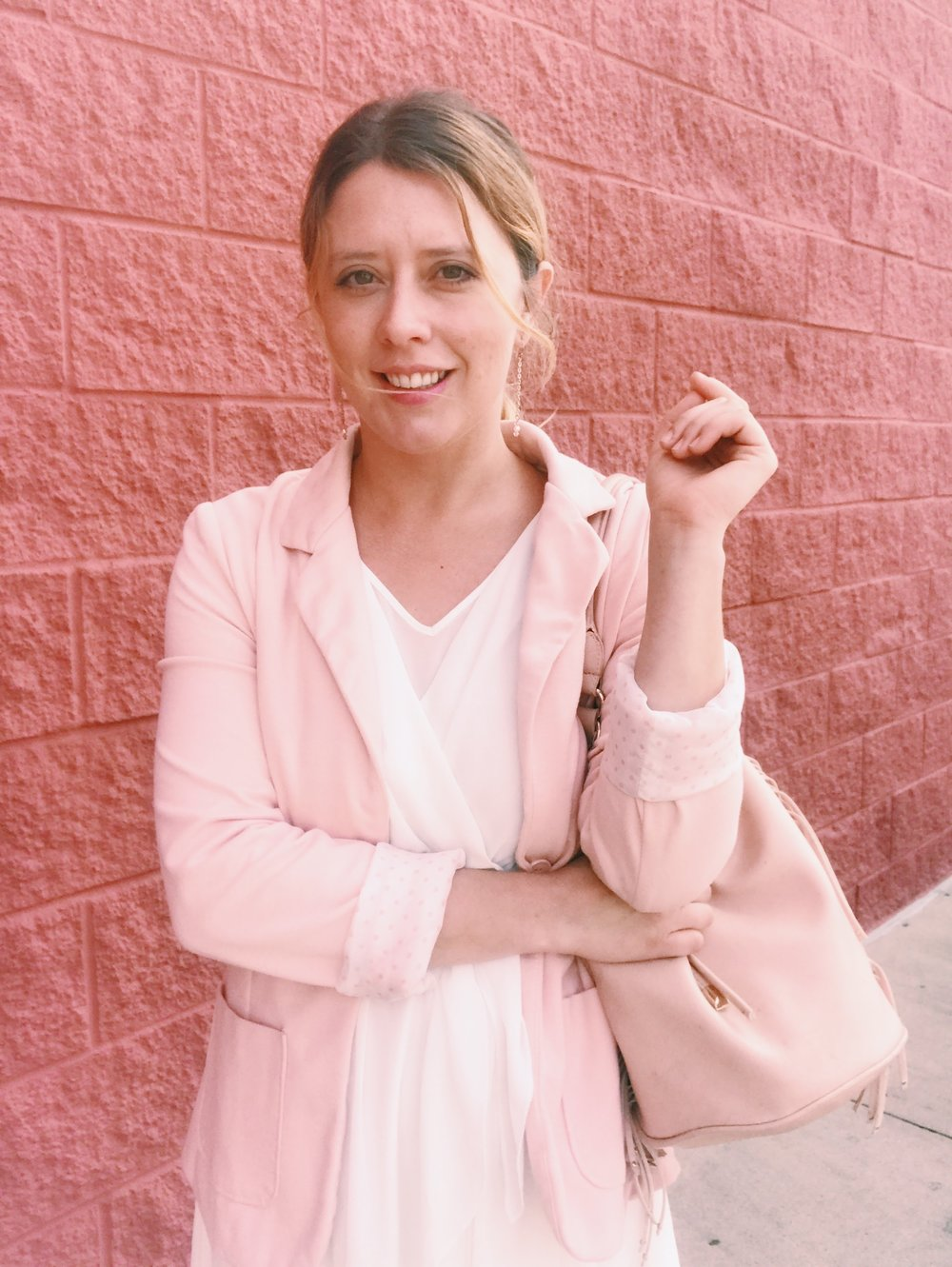 Three Heel Clicks - Sweet Office Wear (9).jpg