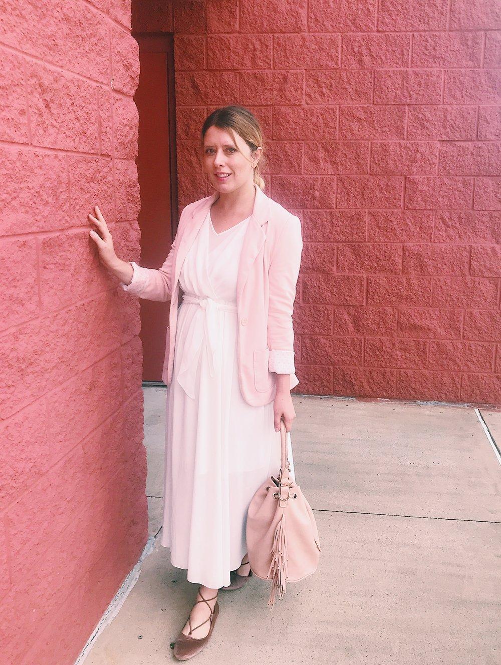 Three Heel Clicks - Sweet Office Wear (4).jpg