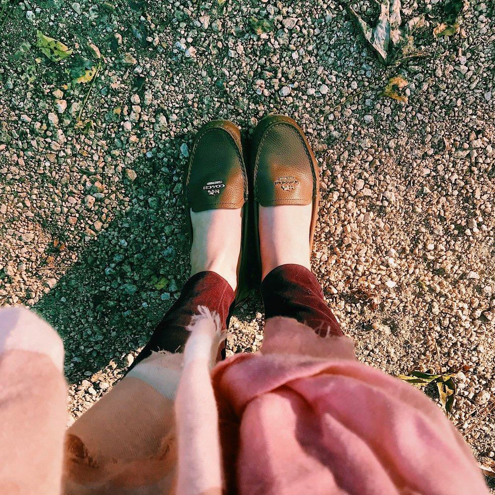 Three Heel Clicks - Pink Beret (6).jpg