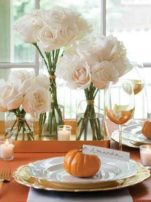 Thanksgiving Table Traditional - 3.jpg